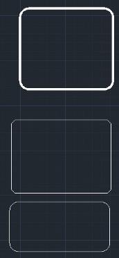 Построение прямоугольников