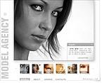 Шаблон сайта - Девочки по вызову